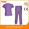 Cheap China Wholesale Medical Clothing Hospital Patient Garments