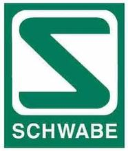GINKGO BILOBA 1X FOR INSUFFICIENT CEREBRAL CIRCULATION BY DR. WILLMAR SCHWABE GERMAN MEDICINE