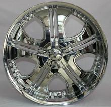 14*9 big inch blade alloy wheel
