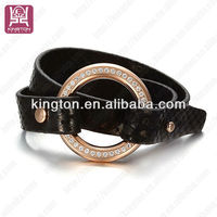 fashion jewelry wholesalers genuine leather jewelry distributors need