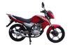 /p-detail/Barato-de-la-motocicleta-150cc-Alimoto-marca-AL150-17-300007480596.html