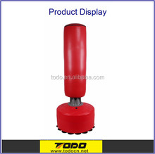 Boxing Set/Boxing Stand/Free Standing Punch bag boxing stand punching bag