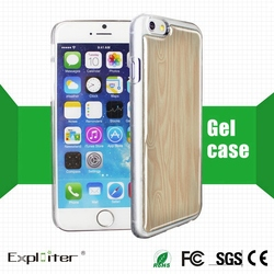 Best quality useful cheap mobile phone case for apple iphone plus case