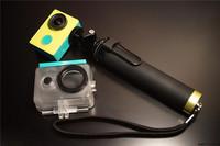 40M Underwater Xiaomi Yi Action Sports Camera Waterproof Housing Case