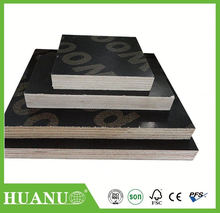 aluminum plywood stage,formwork material plywood, plywood species
