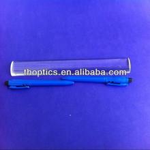 Length=300 Convex Cylindrical Lenses