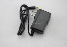 hot new products for 2015 desktop power adapter 18v 2000ma