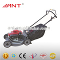 tractor cortacésped ant196p china