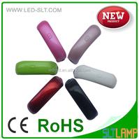 2015 18w 365nm uv lamp rohs for drying uv glue