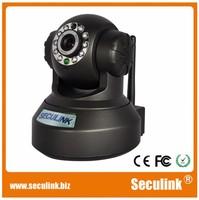 Indoor Use 3x digital zoom 960p Pan Tilt Wifi Security IP Camera price