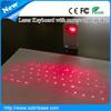 2015 Projector Laser Keyboard Wireless Virtual Laser Keyboards computer Laser keyboard