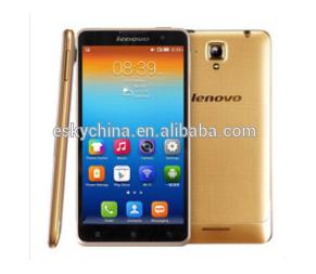 لينوفو الأصلي الهاتف الذكي s898t+ s8 mtk6592 ثماني الأساسية 5.3'' غوريلا زجاج 13mp 4.2 hd الروبوت الهاتف المحمول