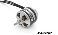 2015 Latest Rc Brushless Motor Orginical Emax XA2212 Motor With The Best Factory Price