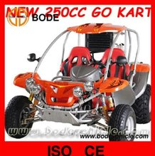 NEW 250CC Dune Buggy Automatic with Reverse(MC-441)
