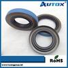 Grass Cutter Parts/grass cutter oil seal