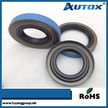 Grass Cutter Parts/grass cutter oil seal