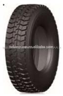 Semi truck ruedas 11.00 R20 CP760 empresas buscando para socios