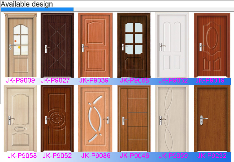 Bathroom Doors Prices toilet door price & pvc bathroom door price pvc toilet door (pvc