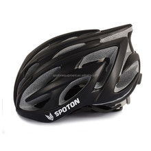 OEM bike helmet /factory cheap price cycling helmet custom at low cost