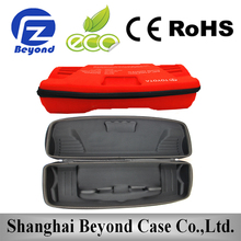 Factory price Custom EVA case for car tools, car tools carrying case