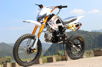 mini OFF ROAD new motorcycle, dirt bike, 125cc