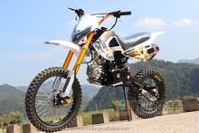 mini OFF ROAD new motorcycle, dirt bike, 125cc