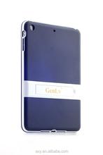Protective Case cover for iPad mini 2