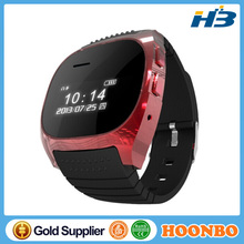 Watch Phone User Manual Mobile Watch Phone Price List Video Chat Watch Phone Model M18