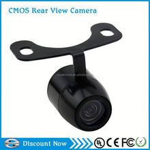 2014 NOELKIE 360 degree car security camera special car rearview camera for toyota rav4