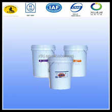 Patent product ! Environmental Protective VAE White Emulsion for Wood Leather Paper Food and Indoor Outdoor Decoration