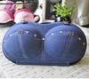 Bra Underwear Lingerie Case Storage Travel Organizer Bag
