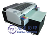 UV system digital printer, cheap cell phone case printer, water transfer printing machine