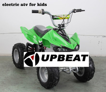 350w electric atv electric car electric quad for kids mini electric atv for kids cheap for sale kids electric atv
