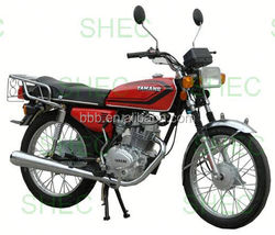 Motorcycle chinese popular useful cub