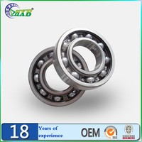 inch size ball bearing 62/28 for ball bearing distributors