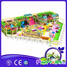 Indoor playground used toys for sale, top quality indoor playground equipment