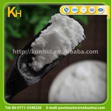 New Products food grade monohydrate powder dextrose price