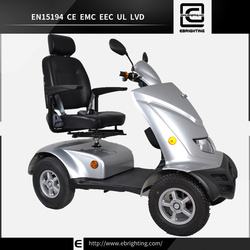 10km/h new technology BRI-S05 eec electric scooter 500 wattac-01