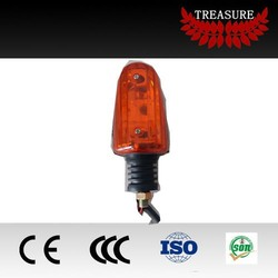 motorcycle led lights motorcycle bobber