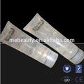 Alta qualidade gel ultra-som preços guangzhou gel ultra-som ultra-som fabricantes de condutores gel facial