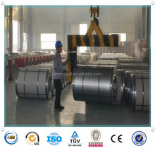 0.21*1200*C gi zinc coat hot dipped galvanized steel sheet coils,China Supply