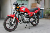 Bullet 150cc zongshen engine classic motorcycle