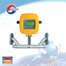 DN15-DN1000mm ultrasonic hot water meter