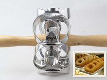 Home Use Donuts Cutter