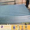 hot dipped galvanized fence panels welded wire mesh