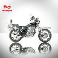 250cc new powerfull Chongqing motorcycles(GN250)