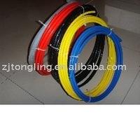 High quality automotive nylon tube