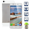 Original Jiayu S2 mobile phone with 13mp camera android phone 1gb ram octa core