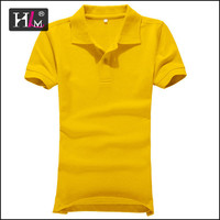 Trending hot products 2015 OEM&ODM polyester/ spandex polo-shirt for man
