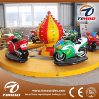 Brilliant used race motorcycles luxury motor racing game machine motor race/ amusement machine for sale